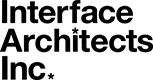 Interface Architects Inc.